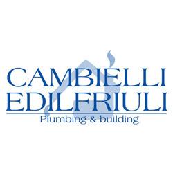 logo Cambielli Edilfriuli 250px