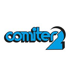 logo Comiter2 250px