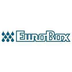 logo Eurobox 250px