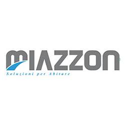 logo Miazzon 250px