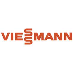 logo Viessman 250px