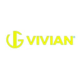logo Vivian 250px